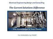 Electrical Engineering Design and Consulting