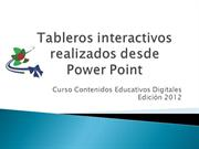 Tableros_interactivos_PPT