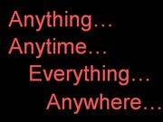 Anything_Everything
