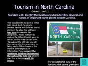 Tourism_in_North_Carolina