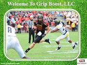 Welcome To Grip Boost, LLC