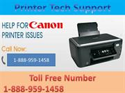 1-888-959-1458-canon printer repair or fix canon printer online
