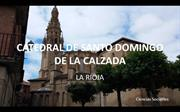 CATEDRAL DE SANTO DOMINGO DE LA CALZADA AS