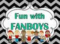 Fun+with+Fanboys