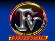 WELCOME TO FUTURE VISION Presentation