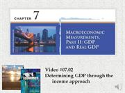 #07.02 -- Determining GDP through the income approach (5.28)