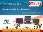 Mobile Pos For Sale