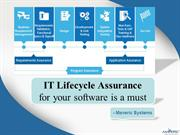 How to get Software Quality Assurance