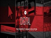 Digital SEO Company | Digital Marketing Agency India