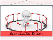 Communication-Barriers-Demo