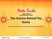 The Science Behind The Dome