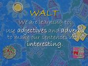 adjectives_and_adverbs