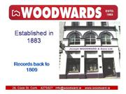 woodwards-bni