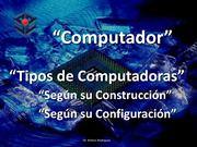 7. Unit 3-3-Comp-Tipos-y-Software-de-Sist