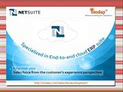 Netsuite-PPT