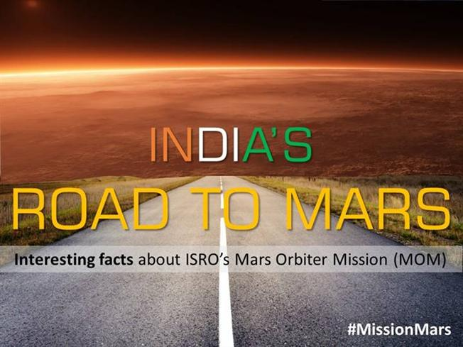 india makes the road to mars authorstream