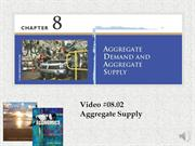 #08.02 -- Aggregate Supply (5.14)