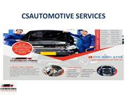 BEST AUTOMOTIVE CAR SERVICE IN ALTONA MEADOWS AND TAYLORS HILL