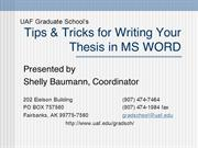 MSWord_Thesis_091