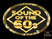 sound_of_the_'604