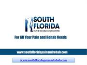 Accident Injury Chiropractor Broward County Florida