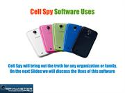 cellspysoftware-130515071334-phpapp02
