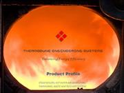 Thermodyne-Products-1403
