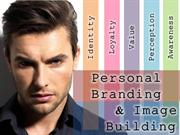Personal Branding and Image Building PPT