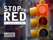 Stop on Red Campaign: Information from NTSI