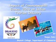 Project-Impact cwg 2014