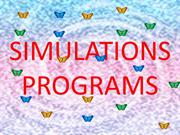 Simulattion Programs