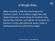 child-land-a-rough-ride