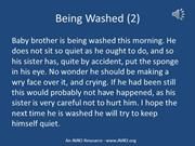 child-land-being-washed2