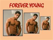 'Forever Young'