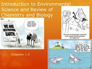 introduction-to-environmental-science-and-review-of-chemistry