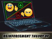 Reinforcement-Theory-of-Motivation-Demo