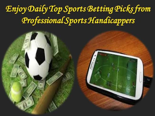Top 10 sports betting software