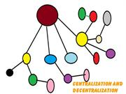 Centralization-And-Decentralization-Dem...