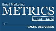 Email Metrics: What to Watch, What to Ignore