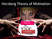Herzberg-Theory-of-Motivation-Demo