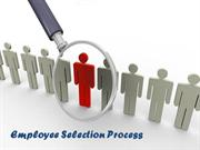 Employee-Selection-Process-Demo
