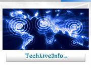 Online news publicationof technology, technology products