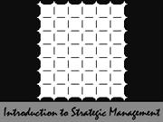 Introduction-to-Strategic-Management-Demo