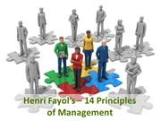 Principles-of-Management-Demo