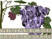 Grapevine-Communication-Demo