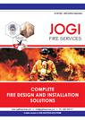 Jogi Fire Services