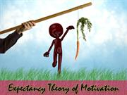 Expectancy-Theory-of-Motivation-Demo
