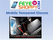 Buy online tempered glass
