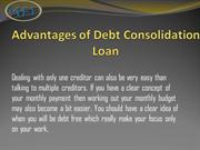 consolidation loans | My financial help