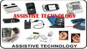 Assistive Technology Project